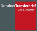 Dresdner Transferbrief – Technologietransfer, Innovation, Transferangebote